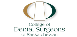Collage of Dental Surgeons Of Saskatchewan