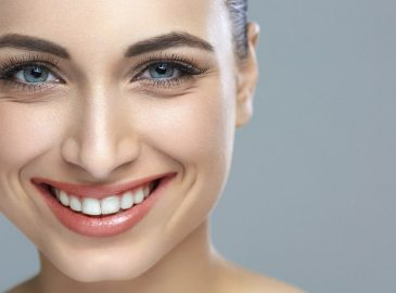 What Are My Teeth Whitening Options?