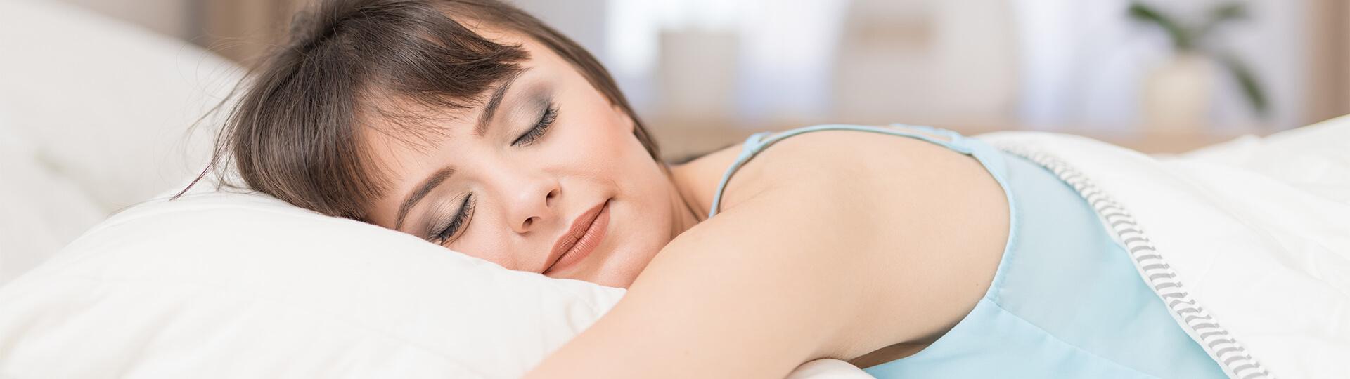 How Sleep Apnea Affects Your Body