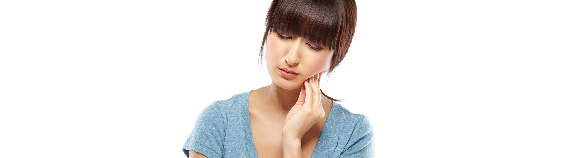Temporomandibular Joint Syndrome