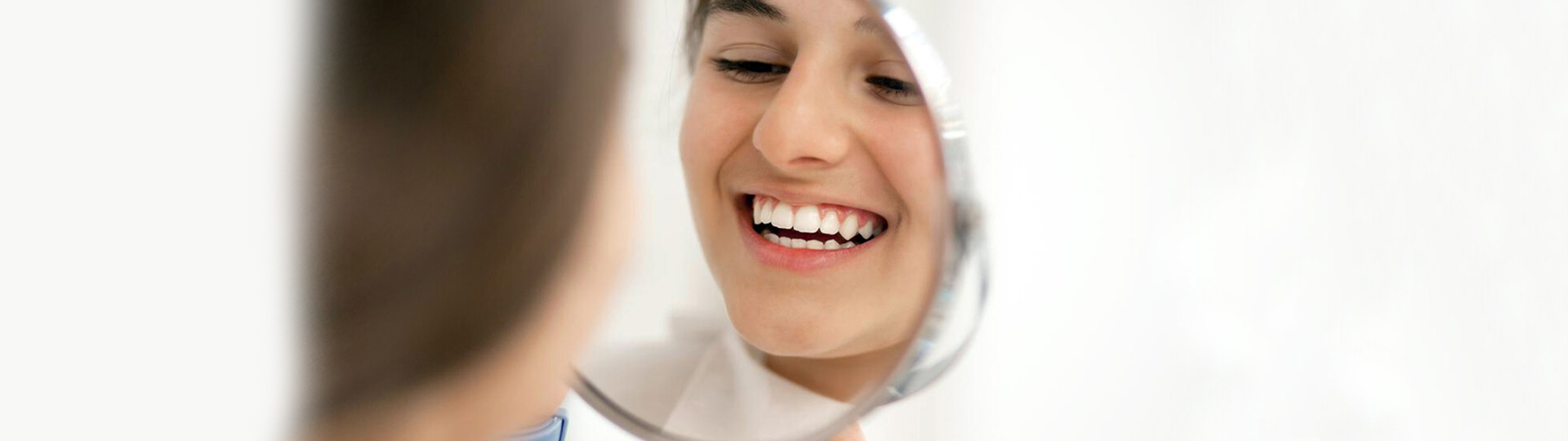 Gum Disease: Symptoms and Treatment