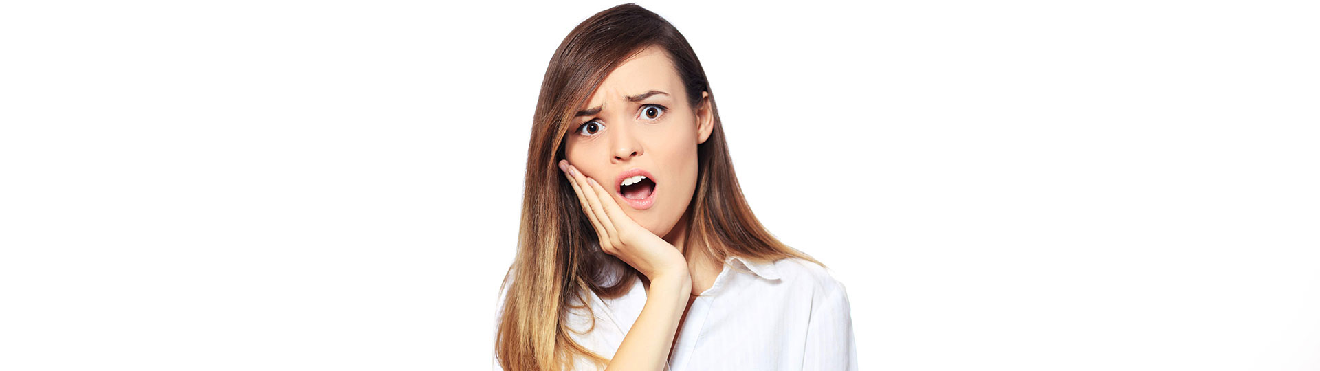 Facts to Know About Tooth Extraction