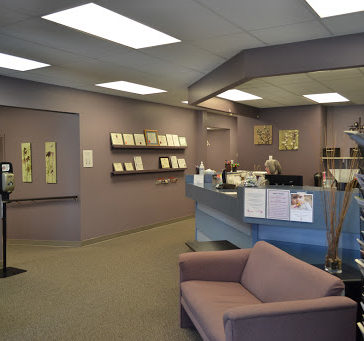 Restorative Dentistry in Watrous, SK
