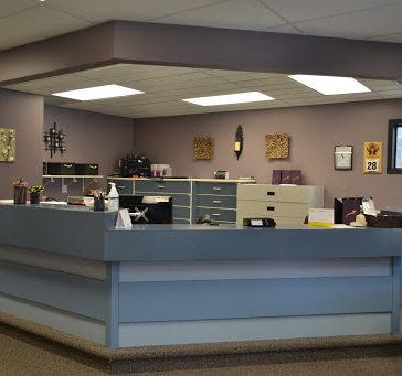 Cosmetic Dentistry in Saskatoon, SK