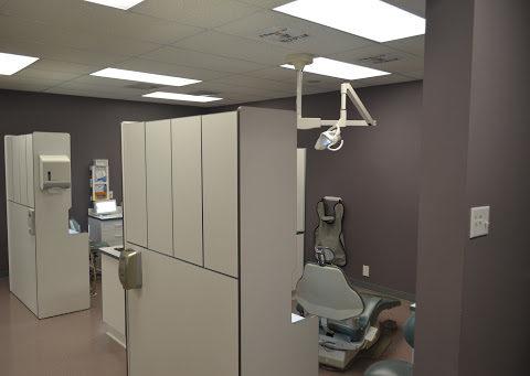Dental Office Near You