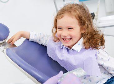 How Can Dental Sealants Help Your Child's Teeth?