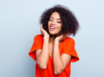 What You Need to Know About Teeth Whitening in Saskatoon?